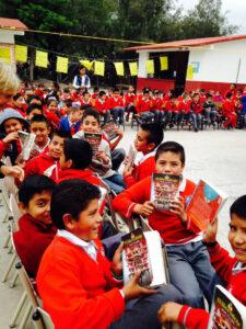 Libros-para-todos-school