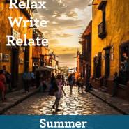 summer-writing-workshops-2016