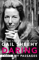 Daring by Gail Sheehy