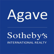 Agave Shotheby´s