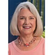 Susan Page