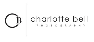 charlotte-bell-logo