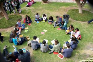youth-workshops (1)