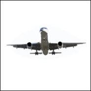 air travel help