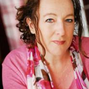 Bonnie Nadell