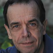 Gerry Helferich