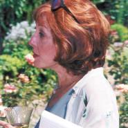 Antoinette May