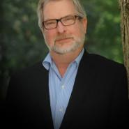 David Lynn