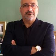 Iraj Isaac Rahmim