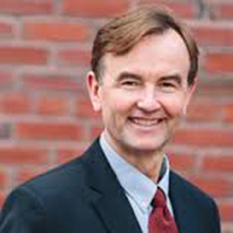Jay Vogt