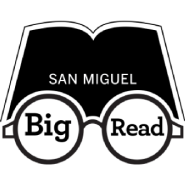 San Miguel Big Read