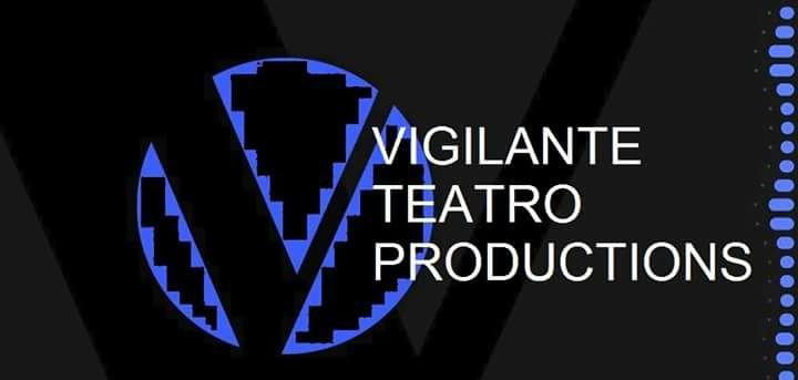 Vigilante Teatro Productions