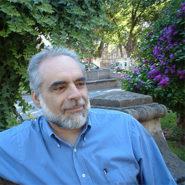 Anthony S. Maulucci