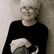 Barbara Abercrombie