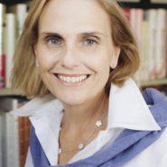 Emma Sweeney
