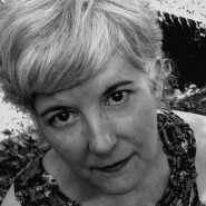 Janet McAdams