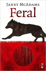 """Feral"" by Janet McAdams"