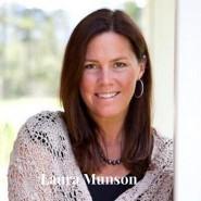 Laura Munson