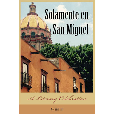Solamente-en-San-Miguel-Vol-3-